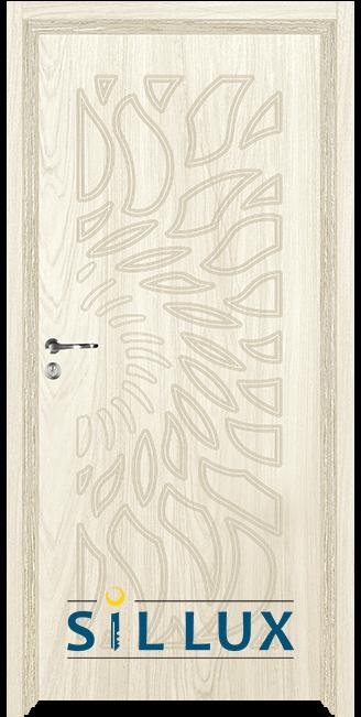 Интериорни врати Sil Lux 3004p I