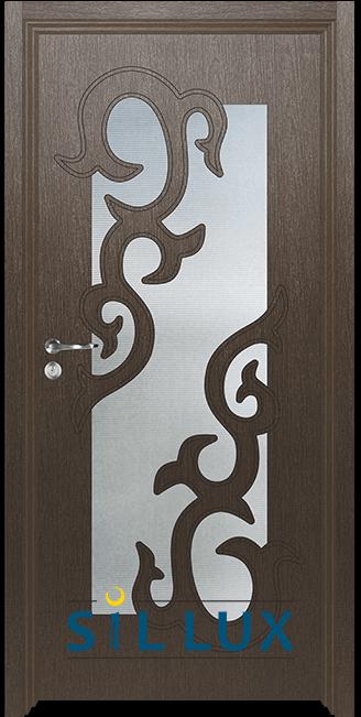 Интериорна врата Sil Lux 3006 K