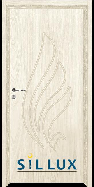 Интериорна врата Sil Lux 3013p I
